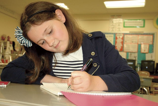 child contest essay Read our free guide about right research essay topic and how to choose it essay on child abuse as example for this.