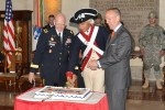 Army kicks off its 239th B-Day celebrations