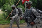 Fort A.P. Hill celebrates the Army's 239th Birthday