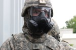 20th CBRNE Command hones capabilities during exercise