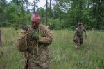 'Desert Rogues' spearhead Army initiative, form partnership with Tennessee Guard