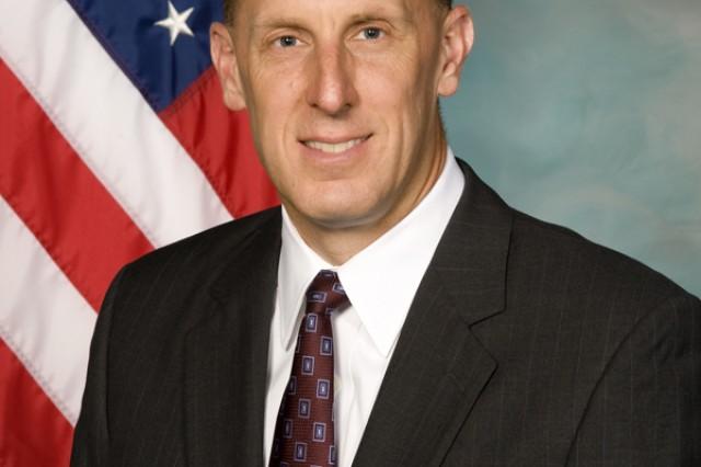 Chief of Staff, TARDEC.