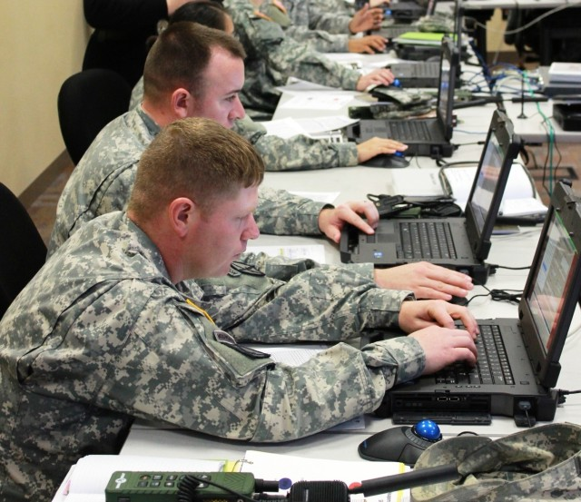 Army restructures WIN-T Increment 3 program to focus on network operations