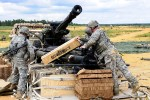 Reinvigorating the Army's deployment readiness
