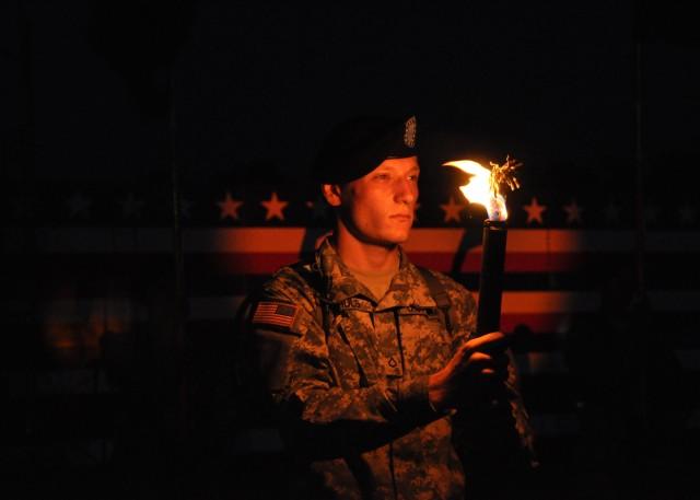 Fort Jackson July 4 celebration scheduled
