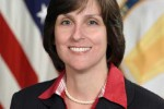 Deputy Assistant Secretary for Research and Technology Ms Mary Miller