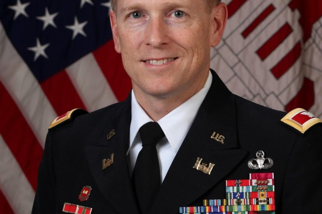 Col. David C. Hill, who is slated to take command of the Southwestern Division, U. S. Army Corps of Engineers in Dallas in July, has been confirmed for promotion to the rank of Brigadier General by the United States Senate.