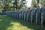 Fort Knox produces its first batch of LDAC graduates
