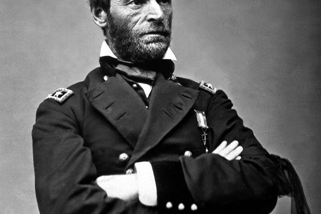 """War is Hell,"" Gen. William Tecumseh Sherman once said, but during the inter-war periods, practicing mission command can be nearly as infernal, a group of captains told the Army chief of staff."