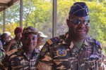U.S., partner nations gather in Malawi for Exercise Southern Accord 14