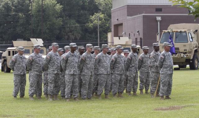 436th Civil Affairs Battalion