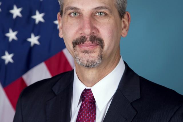 Paul Milenkowic