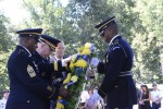 Chaplains remember Vietnam during 239th Anniversary