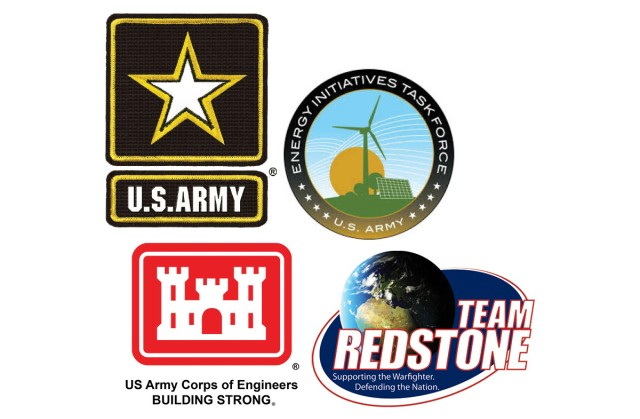 Army issues request for proposals for first solar project using $7 billion renewable energy MATOC