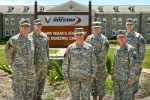 RDECOM engages in technology discussions at Ulchi Freedom Guardian