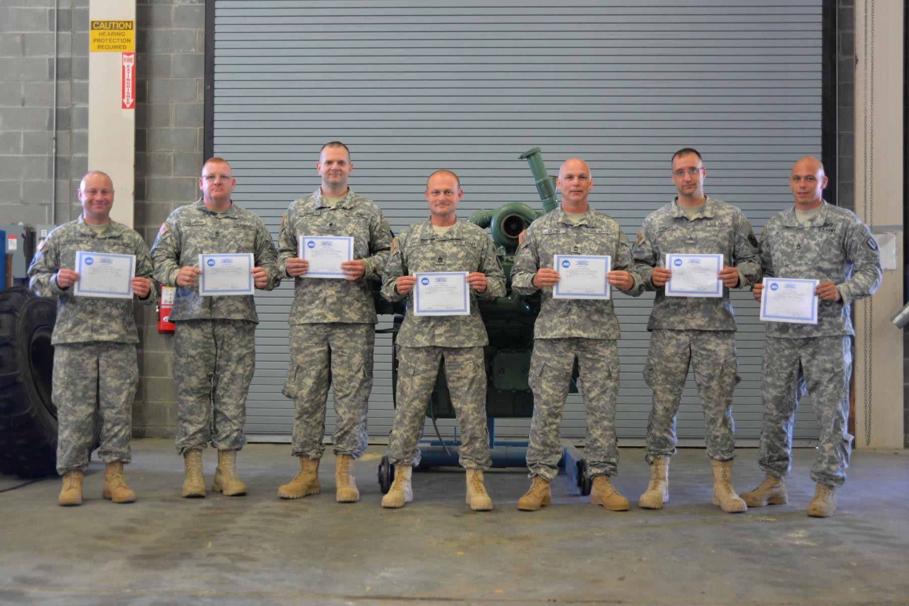 Ase the right tool to certify military skills article the original 1betcityfo Images