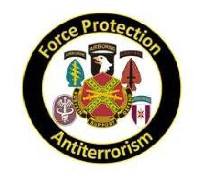 Fort Campbell Antiterrorism