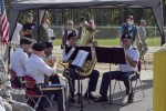 313th Army Band