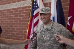 Staff Sgt. Matt Loebs