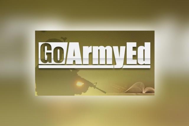 Study aid project pakistan army