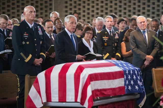 Greene Funeral Service
