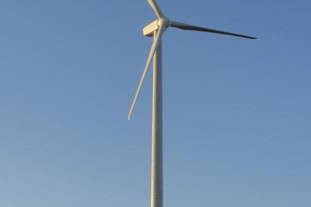 Tooele Army Depot continues to pursue renewable energy goals