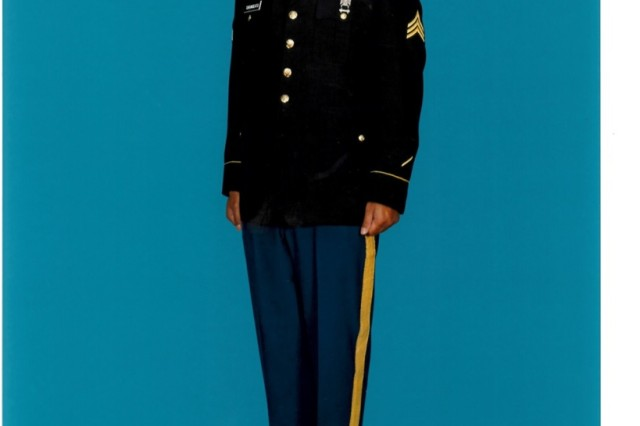 fort bragg hispanic single men Killed in iraq april 27, 2010 sgt keith a coe, 30, of auburndale, fla, died in khalis, iraq, of wounds suffered when enemy forces attacked his unit with an explosive device.