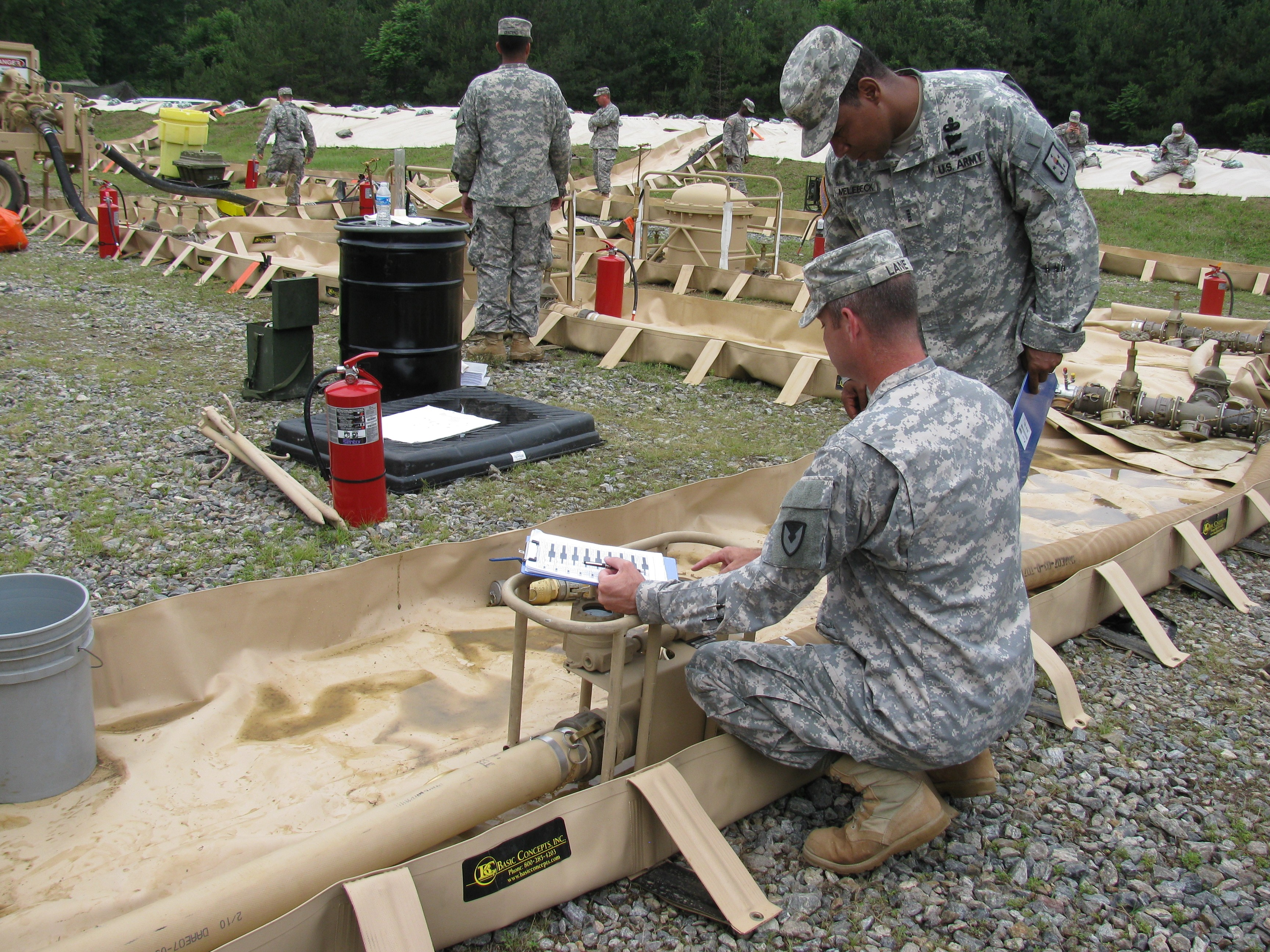 accountability in the military While the rapid advance of artificial intelligence and warbots has the potential to  disrupt us military force structures and employment methods,.