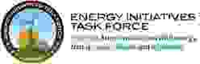 ENERGY INITIATIVES TASK FORCE