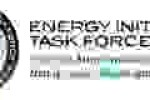 ENERGY INITIATIVES TASK FORCE