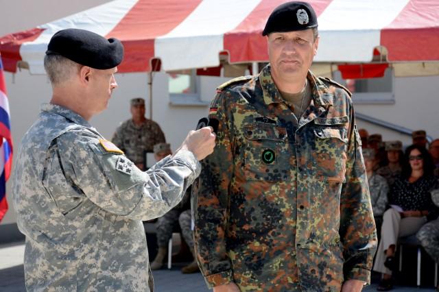 modern german army officer wwwpixsharkcom images