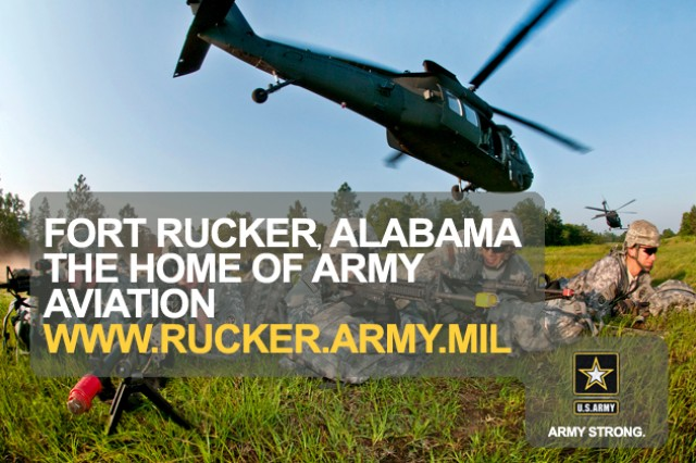 1 1 show caption hide caption photo credit u s army view original