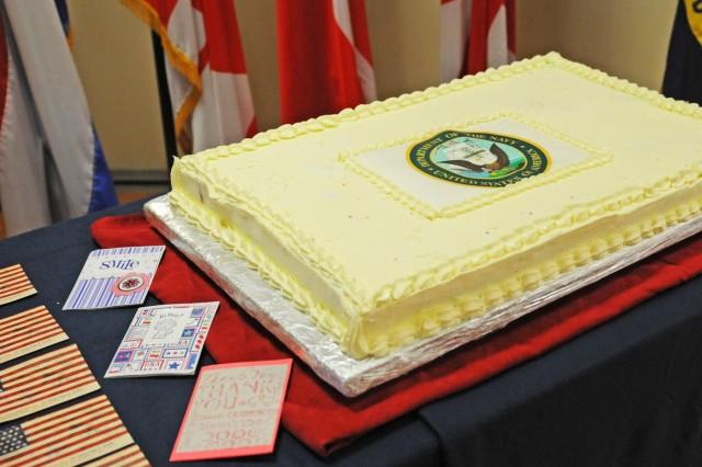 Sensational Kaf Role 3 Mmu Celebrates 239Th Navy Birthday Article The Funny Birthday Cards Online Fluifree Goldxyz