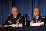 Human Dimension: Army Medicine part of culture change