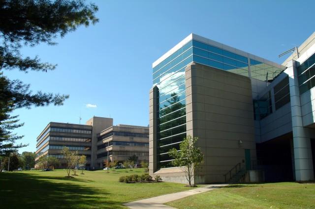 U.S. Army Research Laboratory, Adelphi, Md.
