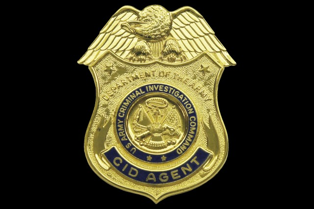 Army CID is an independent criminal investigative organization that investigates serious, felony-level crime such as murder, rape, sexual assault, robbery, arson, fraud, and even cyber crime or intrusions into the Army networks.