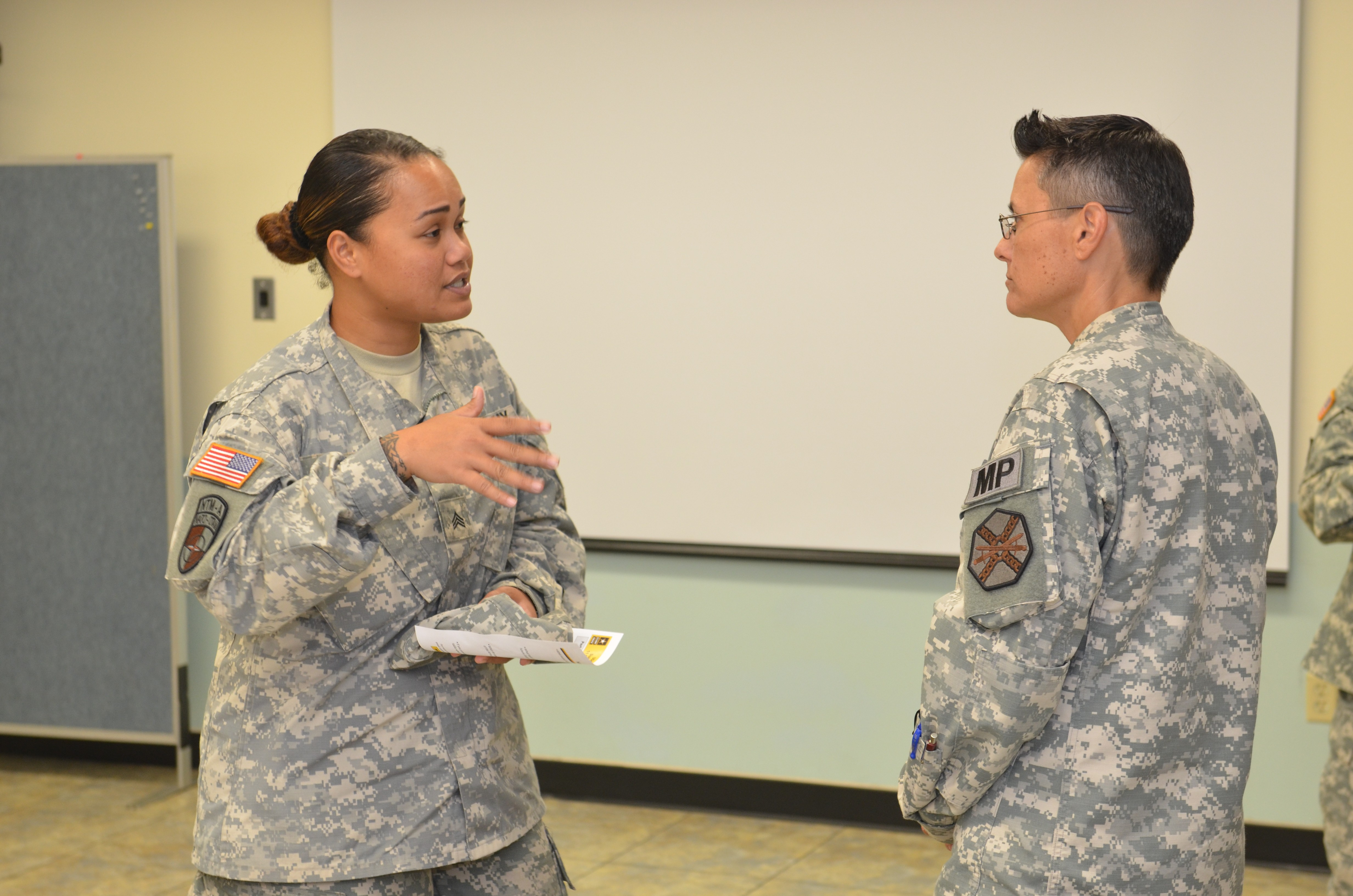 schofield barracks catholic single women But it wasn't until 1990 that the club began offering full memberships to women,  two catholic clergy members from the  schofield barracks will celebrate.