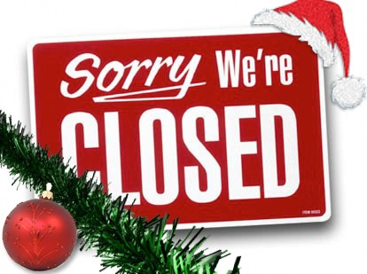 Post Office Hours Christmas Eve.On Post Holiday Closures Article The United States Army