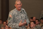 Army sees Soldiers as greatest asset