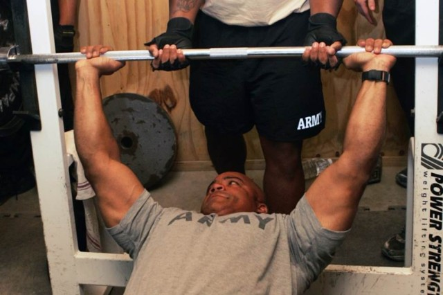Most injuries resulting from weight-lifting and high-intensity extreme conditioning programs involve the shoulders and back. These injuries are often linked to improper form and using too much weight too quickly.