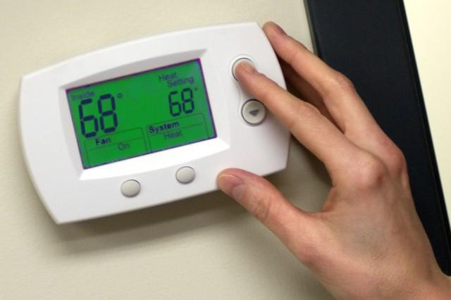 Temperature Monitoring Devices Market