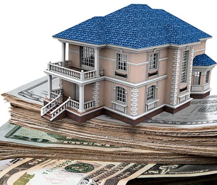 Overseas Housing Allowance Survey Starts In March