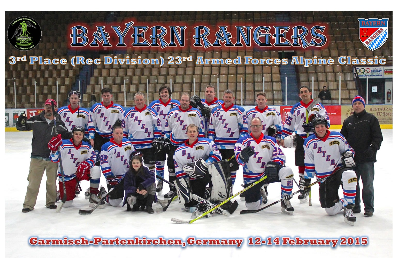bayern hockey