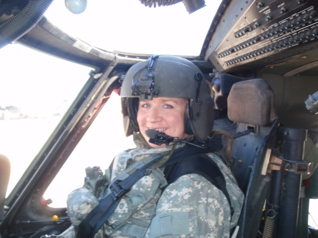 Directive opens 4,100 special ops positions to women