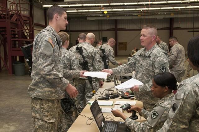 391st Eng. Bn. establishes partnerships for 'true joint force'