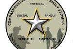 ArmyFit website offers information on how to achieve, sustain lasting fitness