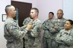 Army trains future equal opportunity leaders