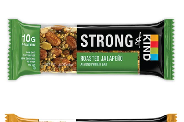 Army regs prohibit eating popular health bar-Hemp seeds