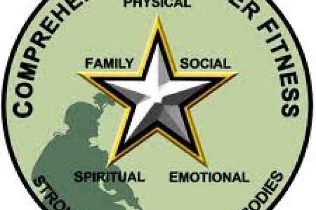CSF2 logo