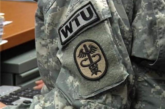 Fort Leonard Wood's Warrior Transition Unit, or WTU, is one of 10 scheduled to inactivate next year, according to a U.S. Army announcement April 17. Army officials said the streamlining comes as the number of wounded, ill and injured Soldiers requiring care in the WTUs continues to  decline.